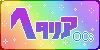 APH-OCs's avatar