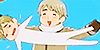 APH-Russia-fans's avatar