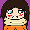 aph-southrussia's avatar