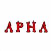 aphaa's avatar