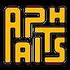 aphaits's avatar