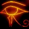 Aphariel's avatar