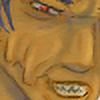 Aphasic-Ninja's avatar
