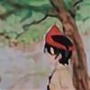 aphbrunei's avatar