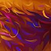 apheexwave's avatar