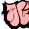 apheix's avatar