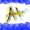 AphelAhiqar's avatar