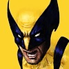 Aphelion-Art's avatar