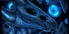 Aphelion-Comic's avatar