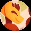AphelionMars's avatar