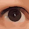 Aphelps23's avatar