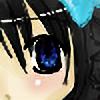 Apher-chan's avatar