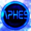 Aphes's avatar