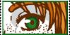 APHetalia-Ireland-FC's avatar