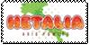 APHetalia-Stamps