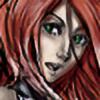 AphexAngel's avatar