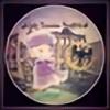 APHHolyRomanEmpir3's avatar