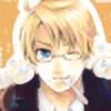 APHI-America's avatar