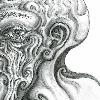 Aphidball's avatar