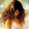 aphidity21's avatar