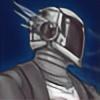 Aphius's avatar