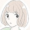 Aphixxia95's avatar