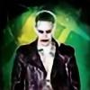 Aphmau104's avatar