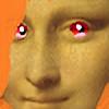 AphmauButTheMonaLisa's avatar