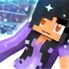AphmauFantasy's avatar