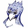 aPhoenixOfBlueFire's avatar