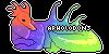 Apholodons's avatar