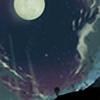 aphorism3's avatar