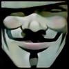 aphostol's avatar