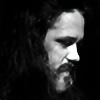 aphoticart's avatar