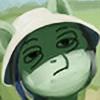 aphphphphp's avatar