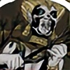 Aphrayael's avatar