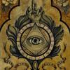 aphrh's avatar