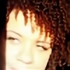 Aphrobet's avatar