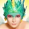 Aphrodet's avatar