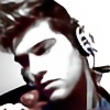 Aphrodian's avatar