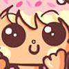 aphrodii-jupiterian's avatar