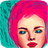 Aphrodiitee's avatar