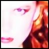 Aphrodisiacal's avatar