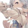 aphrodisiacm's avatar