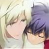AphrOdite-BSP's avatar