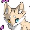Aphrodite1234's avatar