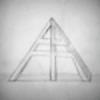 AphroditeARaven's avatar
