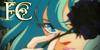 AphroditeRoseGarden's avatar