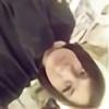Aphrodites-tears's avatar