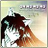 aphroditesflaw's avatar